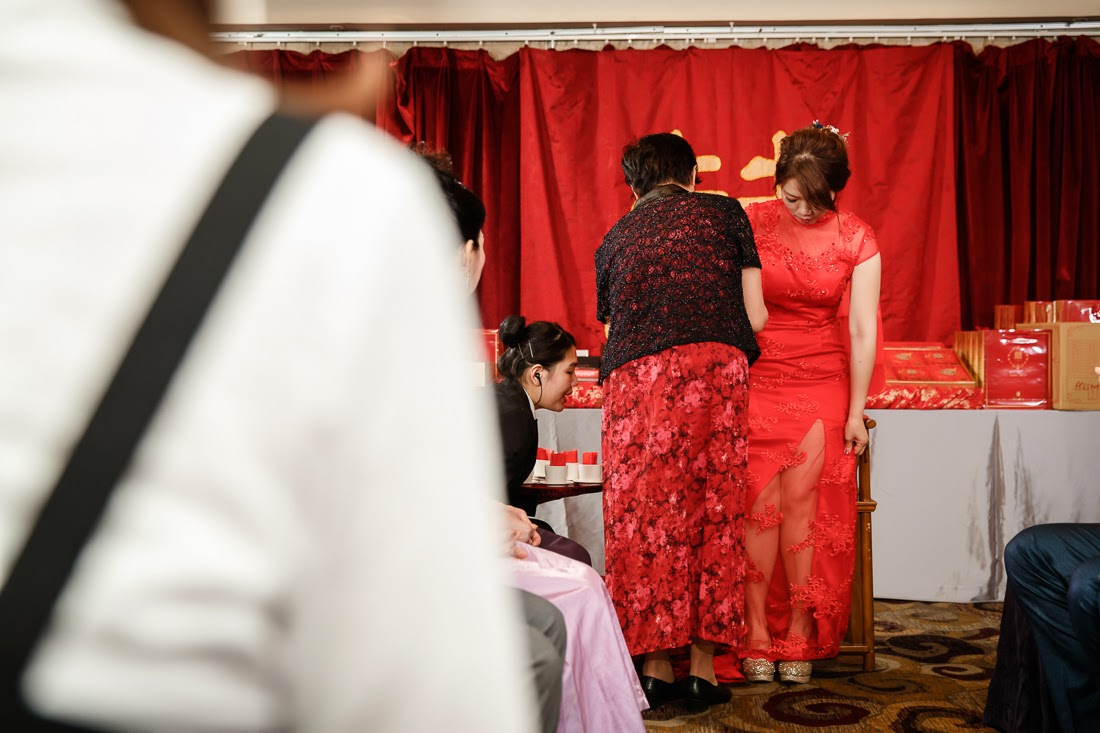喜來登大飯店婚宴, 喜來登大飯店婚禮, 台北喜來登大飯店, 喜來登大飯店婚攝, 婚攝, 台北婚攝, 桃園婚攝, 婚禮紀錄, 優質婚攝推薦, PTT婚攝推薦