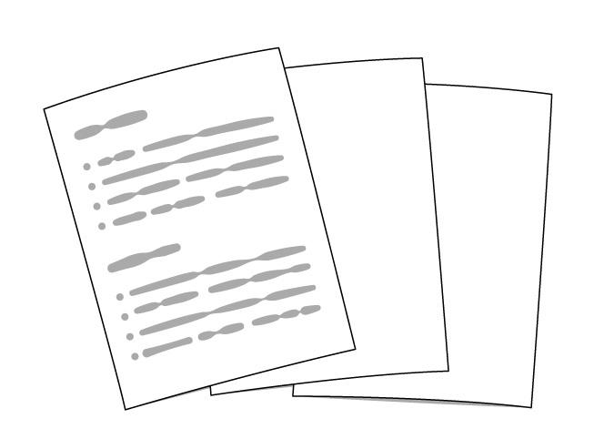 Catatan formulir titik