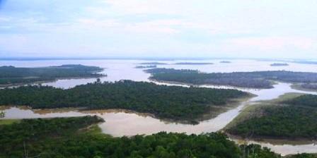 taman nasional danau sentarum kalimantan barat taman nasional danau sentarum kalimantan taman nasional danau sentarum di kapuas taman nasional danau sentarum pontianak
