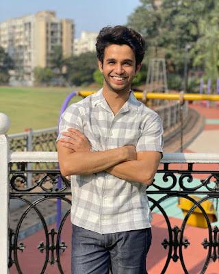 Indori Ishq MX Player web series Cast