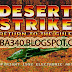 Desert Strike Pc Game Full Free Download