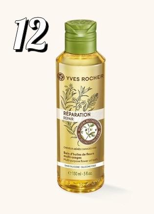 12-soin-cheveux-secs-yves-rocher