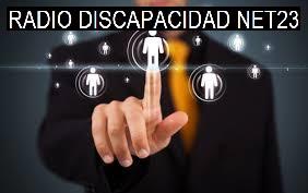 Historia - Radio Discapacidad Net23-RadioDiscapacid