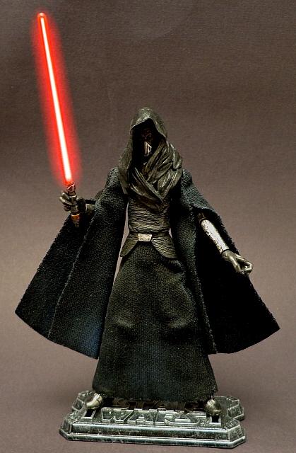 114d Star Wars Darth Plagueis Wwwpicsbudcom