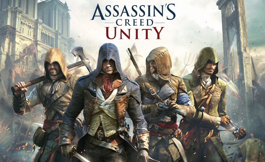 assassins-creed-unity-gold-edition