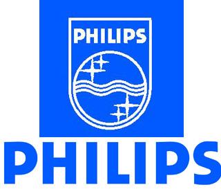 Philips I908, Philips I908 Firmware, Philips I908 Firmware Download, Philips I908 Flash File, Philips I908 Flash File Firmware, Philips I908 Stock Firmware, Philips I908 Stock Rom, Philips I908 Hard Reset, Philips I908 Tested Firmware, Philips I908 ROM, Philips I908 Factory Signed Firmware, Philips I908 Factory Firmware, Philips I908 Signed Firmware,