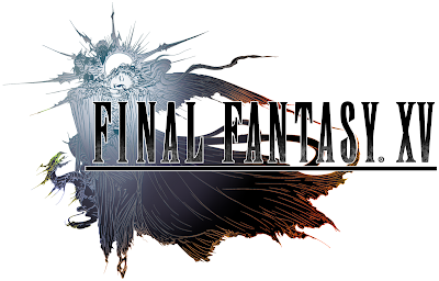Download Final Fantasy XV Game for PC