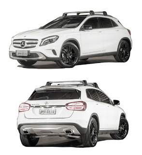kich-thuoc-xe-mercedes-benz-gla-200