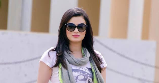 Punjabi Song Heroine Name Song Lyrics And Chords
