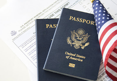 American Green Card Visa Lottery: How To Apply For USA Immigrant Visa