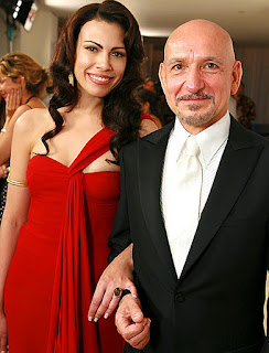 ben-kingsley-loves-working-with-his-wife