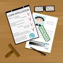 Board-Resolution-Approve-Loan-Application