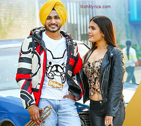 Latest punjabi song Pagg sung by Honey Sidhu and music has given by Preet Hundal. Punjabi song Pagg lyrics has written by Davy Shawla and music has given by Preet Hundal. It has produced by Jasvirpal Singh , Jagjitpal Singh and published by Jass Records. - mohitlyrics