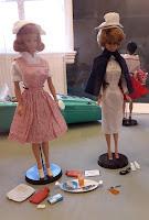 Recensie Plastic Fantastic! 60 jaar Barbie Stedelijk Museum Vianen