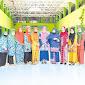 MTsN 1 Padang Terima Dosen Matematika STKIP PGRI Sumbar Lakukan Program Pengabdian Masyarakat