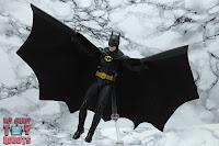 S.H. Figuarts Batman (1989) 23
