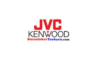 PT. JVC Kenwood Indonesia