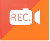 Android Screen Recording app 2019