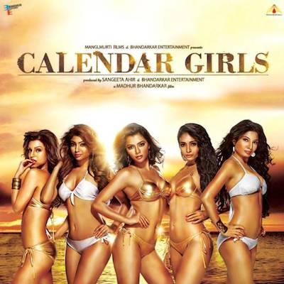 Calendar Girls 2015 Official Trailer 720p HD Download