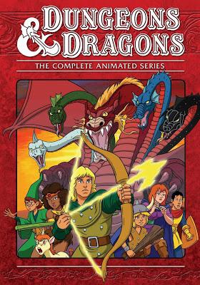 descargar calabozos y dragones pc