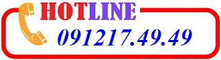 Hotline bán nhà đường Dương Văn Cam Linh Tây