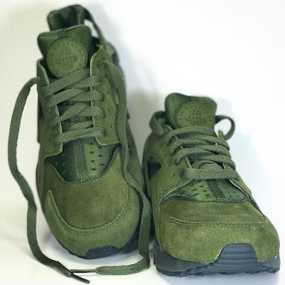 sneakerbistrony.com