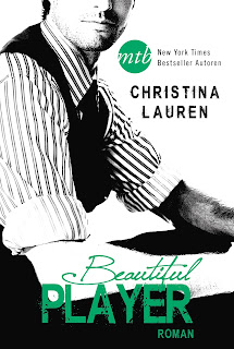 http://buchhandlung-barbers.shop-asp.de/shop/action/productDetails/25958908/christina_lauren_beautiful_player_3956492145.html?aUrl=90009126&searchId=26