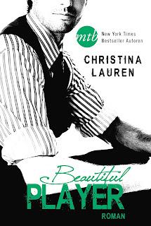 http://buchhandlung-barbers.shop-asp.de/shop/action/productDetails/25958908/christina_lauren_beautiful_player_3956492145.html?aUrl=90009126&searchId=26