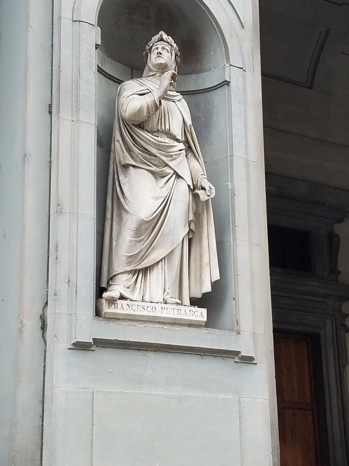 Roads, Railways, and Renaissance Culture: A Roman ...