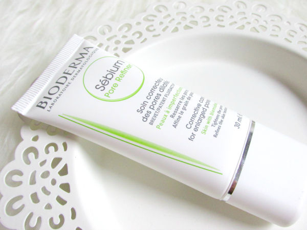Bioderma Sébium Pore Refiner - Review