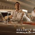 Lirik Lagu Raffi Ahmad - Selimut Hati