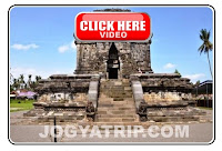 jogja trip travel, Candi Mandhut jogyakarta, jogja tour driver, jogja tripadvisor