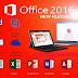 Trọn bộ giáo trình hướng dẫn sử dụng Office 2016 full