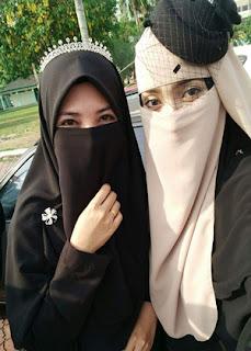 أفضل موقع زواج سعودي