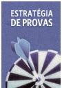 Estratégia de Realização de Provas para Concursos Públicos