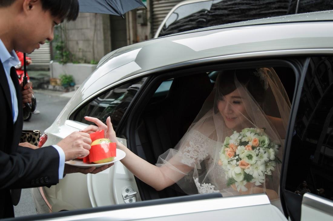 婚攝,萬怡酒店, 萬怡婚攝, 台北婚攝, 婚攝推薦, 婚禮紀錄, 萬怡婚宴, 婚禮場地, 婚攝優質