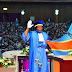 RDC : 4 députés du FCC ont pris part à la cérémonie de prestation de serment de nouveaux juges