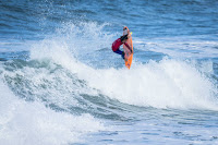 surf israel 2019 17 Reo Inaba 6761 Israel19Poullenot