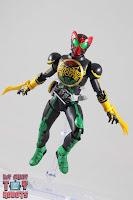 SH Figuarts Shinkocchou Seihou Kamen Rider OOO TaToBa Combo 43