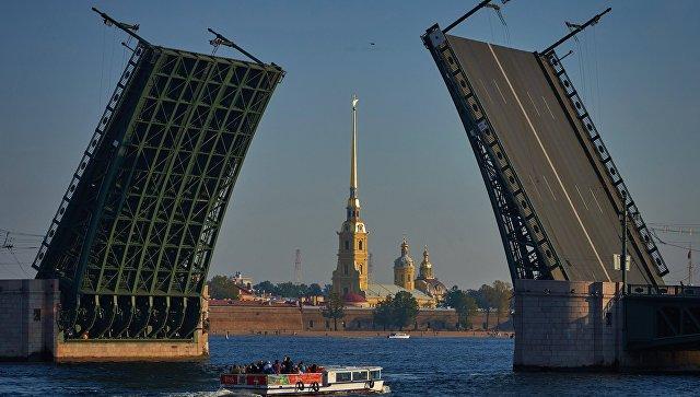 Общественная палата назвала самый добрый российский город