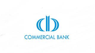 Commercial Bank Jobs 2021 in Pakistan