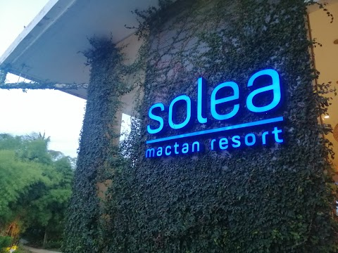 How to Book an Affodable Room at Solea Resort in Mactan? Save upto 40% Off Sure Deals ni Guys