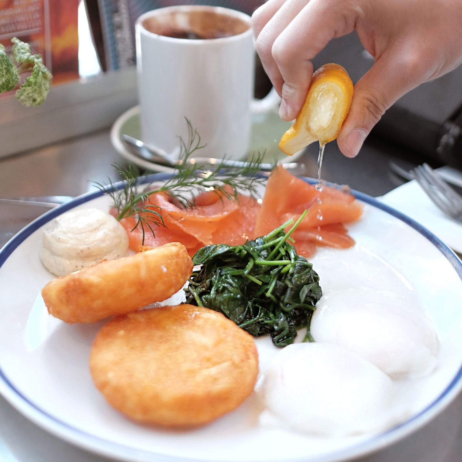 Cafe-Giulia-Chippendale-Sydney-www.culinarybonanza.com