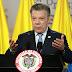 #Odebrecht: La Corte Suprema de Colombia citó a declarar al presidente Juan Manuel Santos