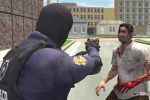 grand-zombie-swarm-game