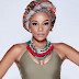 Bonang Quits Metro FM. The Cost Of Bonang Leaving Metro!