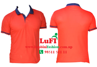 LuFI is a leading manufacturer and distributor garments factory based in Kathmandu Nepal. Best Garments factory in Nepal for T-Shirt, Since 2014.   TShirt Nepal | TShirt Print in Kathmandu | Custom Design T-Shirt | 100% Cotton | We are also manufacturer Cap, Jacket, Track-suit, Bag with custom design and print.  tshirt nepal, tshirt print in kathmandu, t-shirt print in Nepal, tshirt nepal kathmandu, t shirt nepal kathmandu, tshirt nepali, nepali tshirt design, nepalese shirt, nepali t shirt in kathmandu, nepali t shirt shop, nepali t shirt canada, nepali t shirt for sale, buy nepali t shirt, nepali t shirt market, nepal t shirt ideas, couple tshirt nepal, plain tshirt nepal, polo shirt nepal, station t shirt nepal, supreme tshirt nepal, band t shirt nepal, nepal mandala t shirt, anime tshirt nepal, nepal army t shirt, buddha eyes nepal t shirt, baseball t shirt nepal, t shirt buy in nepal, nepal cricket t shirt, custom t shirt nepal, t shirt company in nepal, nepal t shirt design, nepal donkeys t shirt, nepal emblem t shirt,  nepal t shirt, tshirt from nepal online, nepal flag t shirt, nepal football shirt, north face nepal t shirt, pink floyd t shirt nepal, t shirt factory in nepal, holi t shirt nepal, tshirt print in nepal, pubg tshirt in nepal, couple tshirt in nepal,  t shirt price in nepal, gucci tshirt in nepal, plain tshirt in nepal, latest shirt in nepal, t shirt printer in nepal, t shirt manufacturer in nepal, buy shirt in nepal, new tshirt in nepal, long shirt in nepal, ufc tshirt in nepal, gym t shirt in nepal, bts t shirt in nepal, nepal logo t shirt, i love nepal t shirt, t shirt printing machine in nepal, nepal made t shirt, nepal map t shirt, mandala t shirt nepal, t shirt manufacturers in nepal, metal t shirt nepal, tshirt nepal kathmandu nepal, nirvana tshirt nepal, nepal national t shirt, tshirt online nepal, nepali tshirt online, couple tshirt online nepal, mens tshirt online nepal, one piece t shirt nepal, t shirt of nepal, tshirt print nepal, nepali print t shirt, t shirt printing price nepal, t shirt print in nepal kathmandu, t shirt printing machine nepal, reebok t shirt nepal, tshirt online shopping nepal, nepal souvenirs t shirt, sherpa nepal t shirt, superman t shirt nepal, t shirt sell nepal, t shirt trends nepal, tintin in nepal t shirt, unite nepal t shirt, t shirt wholesale in nepal, tshirt nepal t shirt print t-shirt company kathmandu, tshirt in kathmandu nepal, t shirt print in nepal kathmandu nepal, nepali tshirt, nepali tshirt design, nepali t shirt print, nepali t shirt in kathmandu, nepali t shirt shop, nepali t shirt canada, nepali t shirt for sale, buy nepali t shirt, nepali t shirt market, nepali mandala t shirt, nepali brand t shirt, nepali om t shirt, best nepali tshirt, i love nepal shirt, nepal army t shirt, nepali t shirt brand, nepal cricket t shirt, nepali cricket t shirt, nepal t shirt design, nepal emblem t shirt, nepali embroidery t shirt, nepal flag t shirt, nepal football shirt, nepal t shirt ideas, t-shirt in nepali language, tshirt nepal kathmandu, t shirt nepal kathmandu, nepal logo t shirt, nepal made t shirt, nepal map t shirt, nepali model t-shirt, nepal national t shirt, nepali tshirt online, t shirt price in nepal, nepal souvenirs t shirt, nepali thamel t shirt