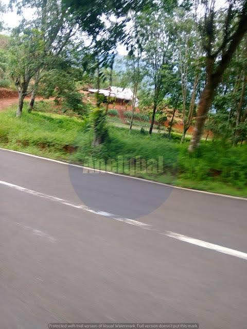 gambar jalan jalan naik motor