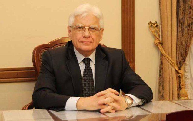 Rusiyadan Azərbaycana Sputnik V peyvəndləri gətirildi
