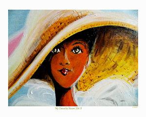 http://fineartamerica.com/featured/my-favorite-straw-hat-ii-c-f-legette.html